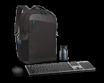Accesorios para tu PC