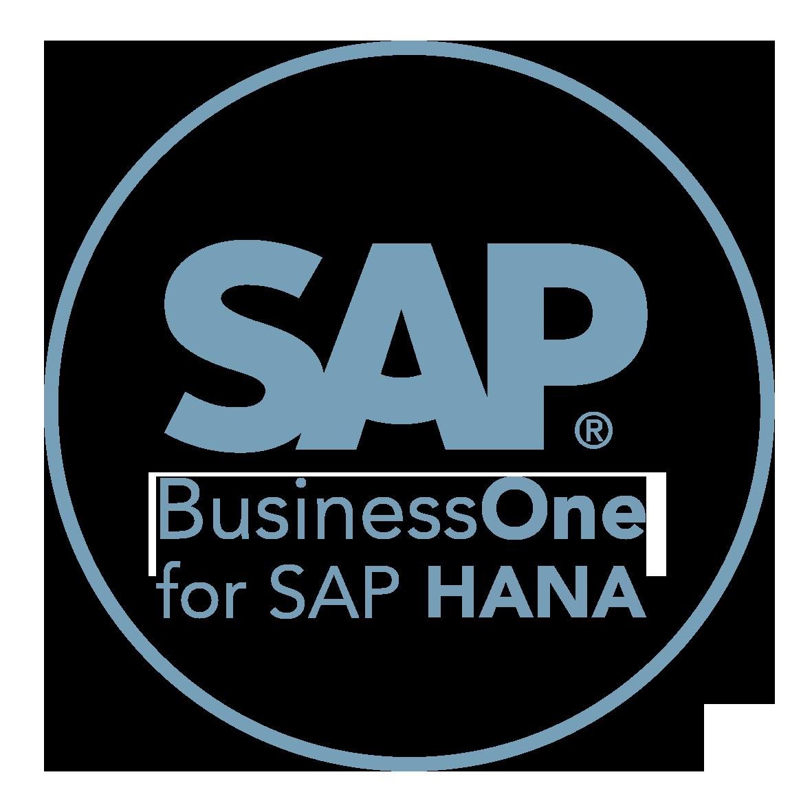 SAP S / 4HANA